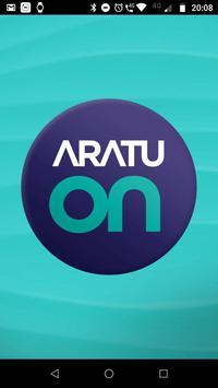 AratuOn poster