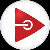 Start Meeting icon