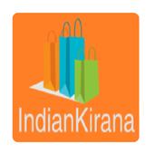 Indian Kirana icon