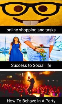 Best  Life Solutions -(Brain Storming ideas) screenshot 2