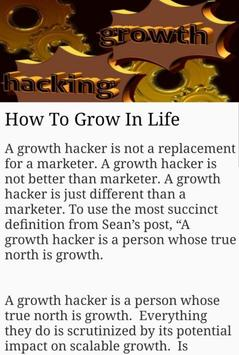 Best  Life Solutions -(Brain Storming ideas) screenshot 5
