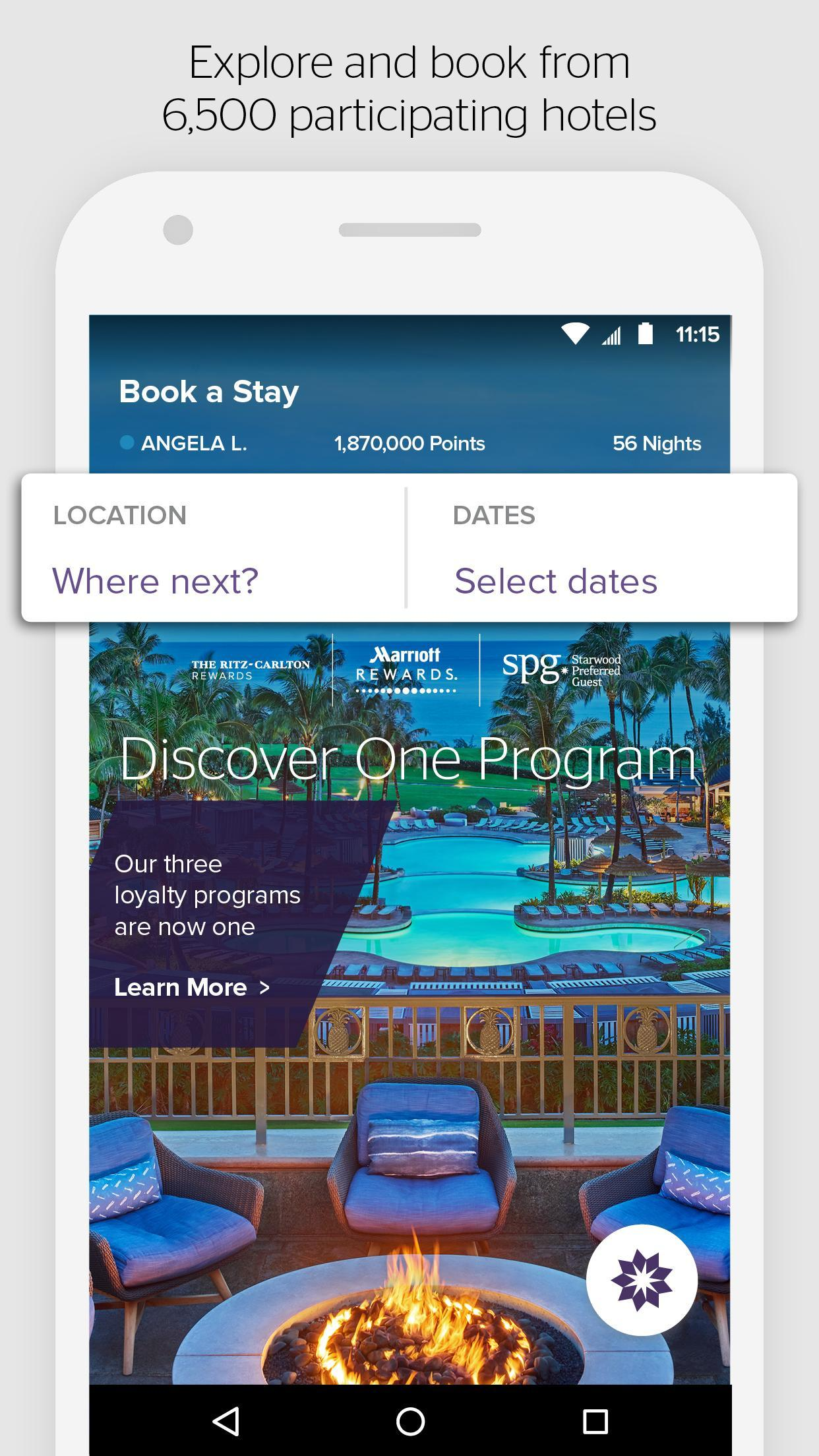 SPG for Android - APK Download