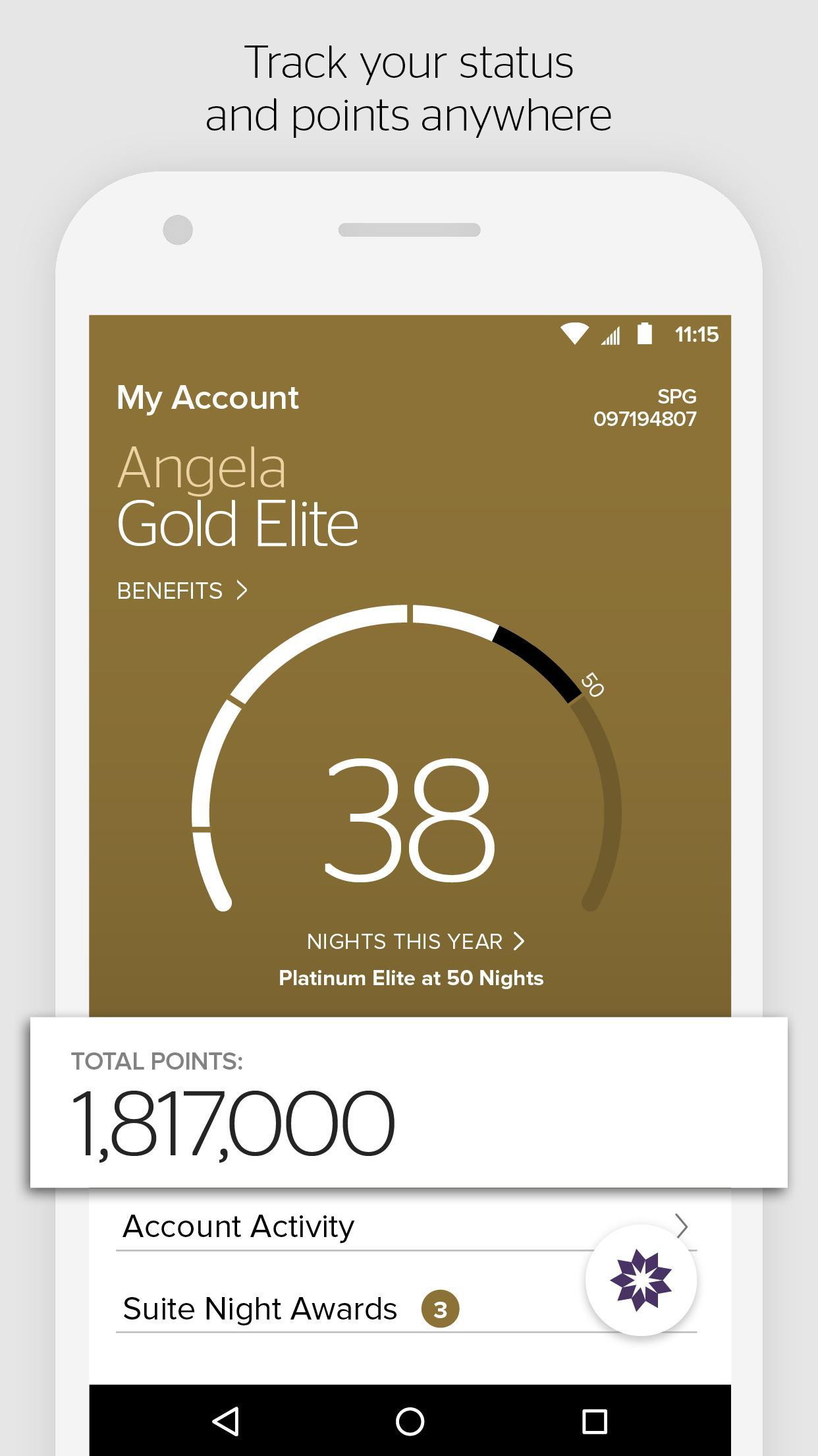 Hilton Hotelstms V5 Roblox Spg For Android Apk Download