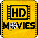 Movies for free - Full HD 2020 - Watch free 2020 APK Android