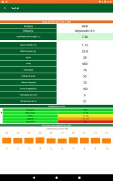 Stara Profile Test screenshot 15