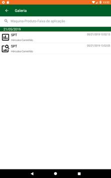 Stara Profile Test screenshot 21