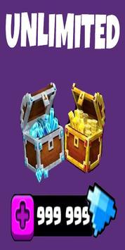 Tips For Pi-xel Gun 3D  -Freee Gems 2k19 poster