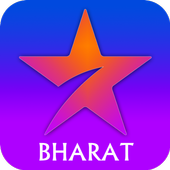 Free Star Bharat Live TV Channel 2019 Guide icon