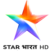 New Star Bharat TV Serials Live Tips for Android - APK Download