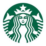 Starbucks Turkey