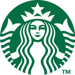 Starbucks TW APK