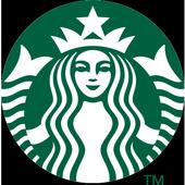 스타벅스 ikona