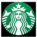 Starbucks APK