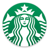 Icona Starbucks
