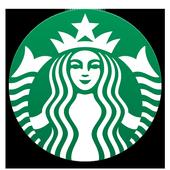 Starbucks icono