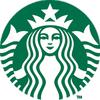 Starbucks Malaysia ikon