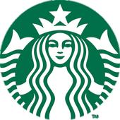 Starbucks Malaysia icon