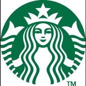 Starbucks Singapore icon