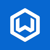 Wealthbox icon