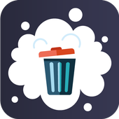 Star Cleaner icon