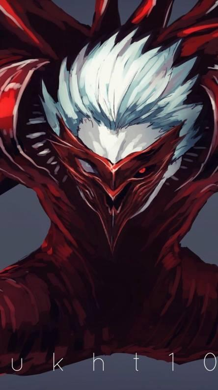 Tokyo Ghoul Wicked Wallpapers 2019 For Android Apk Download