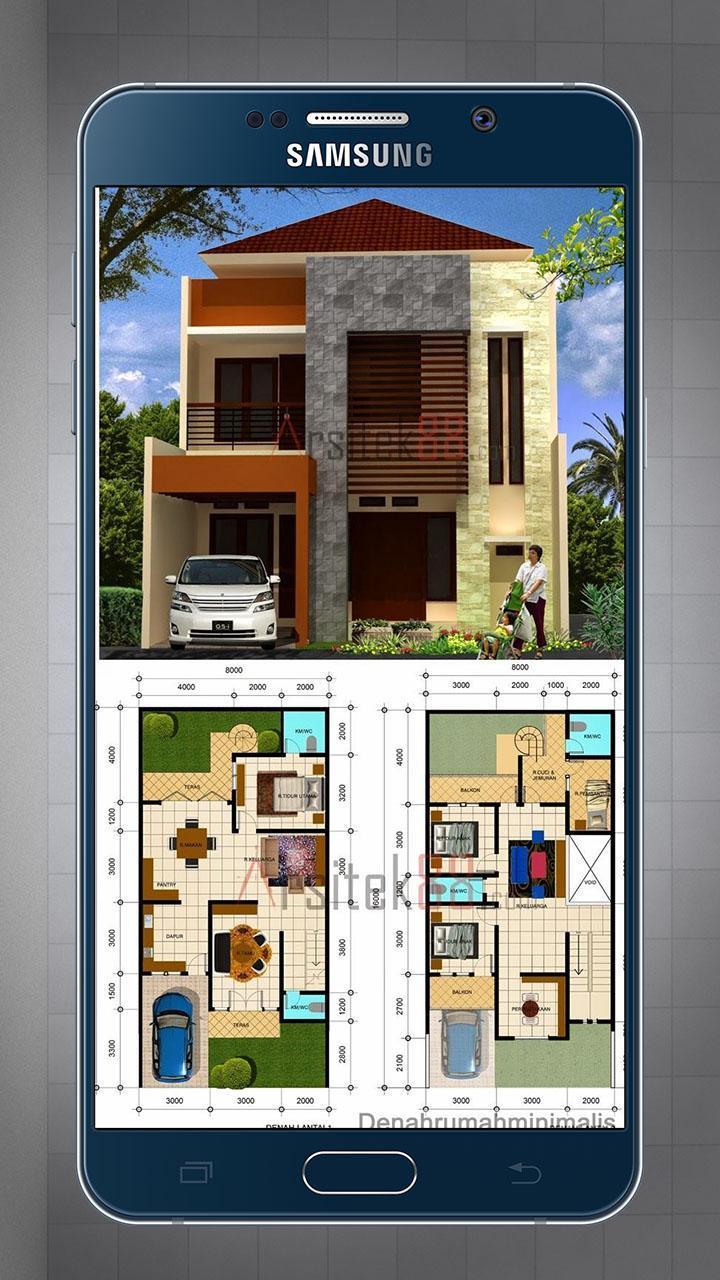 8800 Gambar Rumah Veve Zulfikar Terbaru