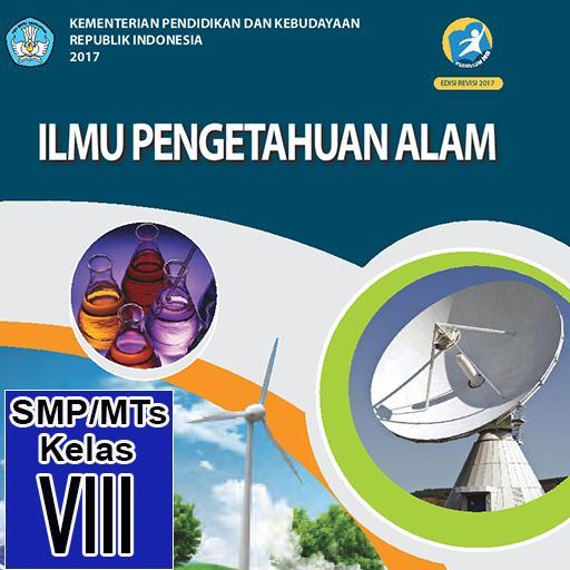 Kunci Jawaban Bahasa Indonesia Kelas 11 Edisi Revisi 2017