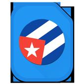 ETK icon