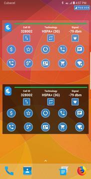 ETK screenshot 6