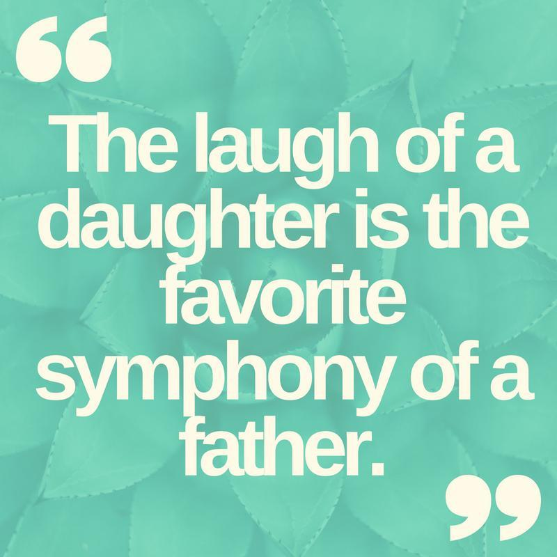 Father Daughter Quotes for Android - APK Download