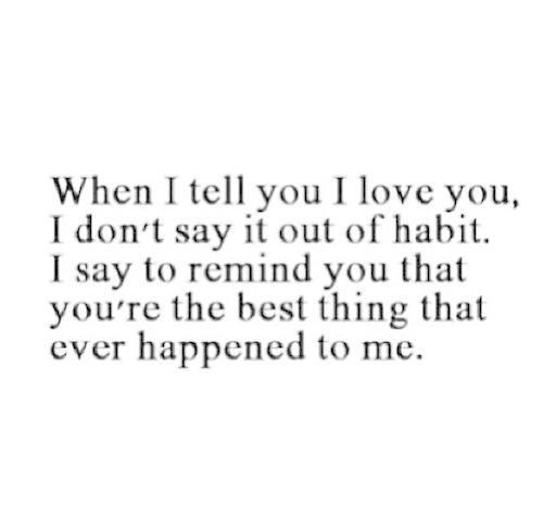 I Love You Quotes For Him For Android Apk Download