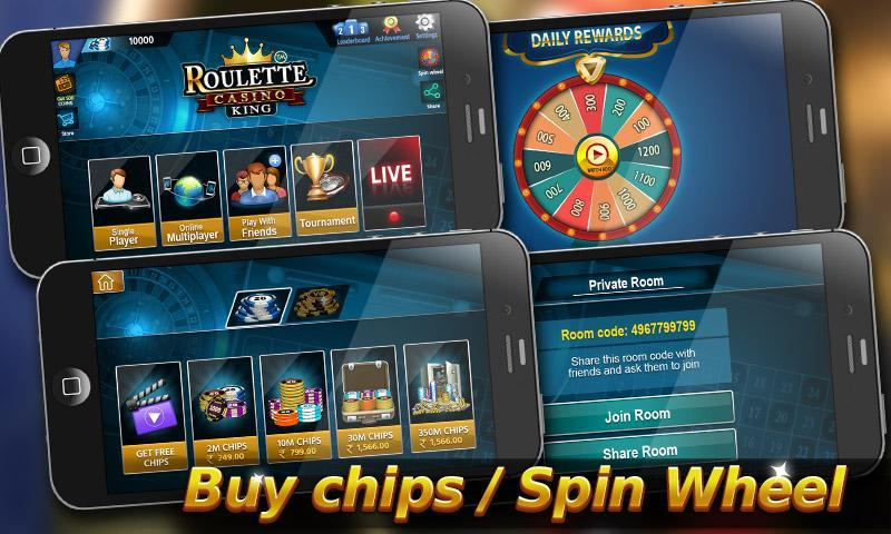 Скачать казино king комментарии о казино