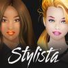 Stardoll Stylista Fashion Game icon