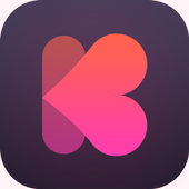 Kiss: Read & Write Romance icon