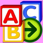 Starfall ABCs APK