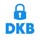 DKB-TAN2go Zeichen