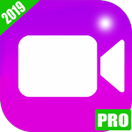 Video Star – Make Video Magic from Photo 2019 APK