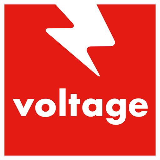 Voltage APK