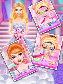 Royal Princess screenshot 3