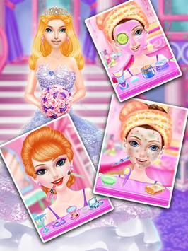 Royal Princess screenshot 7