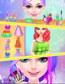Top Model screenshot 3