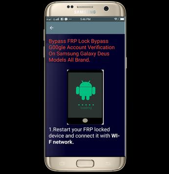bypass frp samsung android 5 apk download