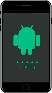 Bypass Android FRP Lock Tricks for Android - APK Download