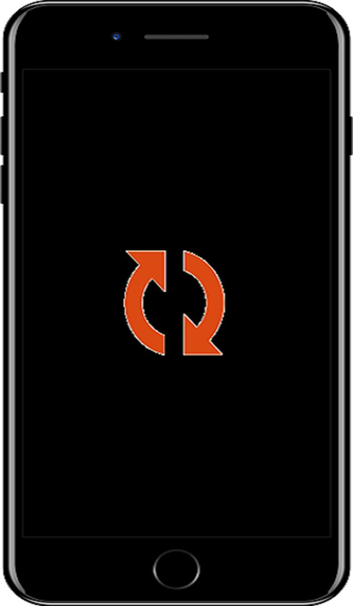 Unlock Pattern lock Tricks for Android - APK Download