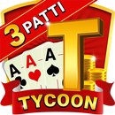 Teen Patti Tycoon - TPT APK Android
