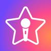 StarMaker ícone