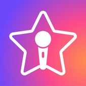 StarMaker: Sing with 50M+ Music Lovers on pc