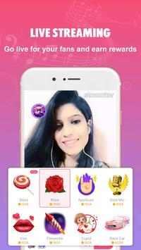 StarMaker screenshot 4