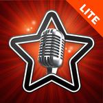 Starmaker Lite - गाना और संगीत का आनंद लें APK