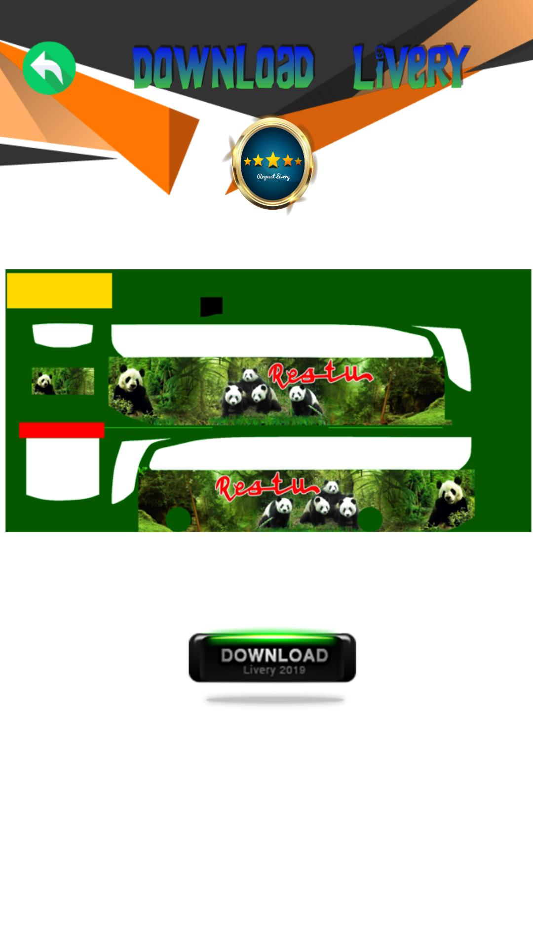 Bussid Indian MOD for Android - APK Download
